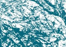 De textuur van de steenoppervlakte vector illustratie