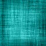 De Textuur van de stof royalty-vrije illustratie