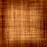 De Textuur van de stof vector illustratie