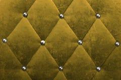De textuur van de stof Royalty-vrije Stock Fotografie