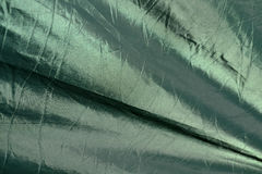 De textuur van de stof Royalty-vrije Stock Afbeeldingen