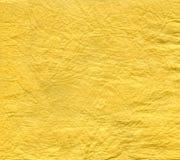 De textuur van de stof aan achtergrond Royalty-vrije Stock Foto