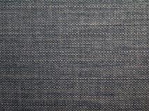 De textuur van de stofferingsstof Royalty-vrije Stock Foto