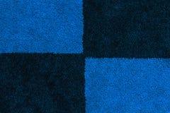 De textuur van de tapijtvloer Royalty-vrije Stock Foto's