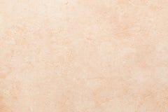 De textuur van de tegel Stock Foto's