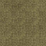 De textuur van de tegelstof Stock Afbeeldingen