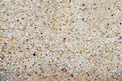 De textuur van de tegelvloer op achtergrond Stock Foto's
