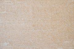 De textuur van de tegelvloer op achtergrond Stock Afbeelding