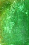 De Textuur van de Verf van Grunge stock foto's