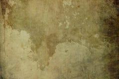 De Textuur van de verfroest Royalty-vrije Stock Foto's