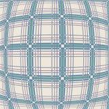 De textuur van de verkenner Stock Foto's