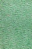 De textuur van de vezelfilter Stock Afbeelding