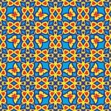 De textuur van de vlinder Stock Afbeelding