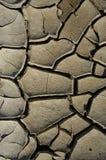De Textuur van de woestijn royalty-vrije stock afbeeldingen