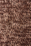De textuur van de wol royalty-vrije stock afbeeldingen