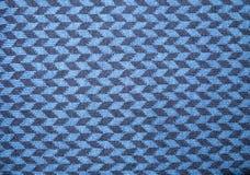 De textuur van de wolstof Royalty-vrije Stock Fotografie