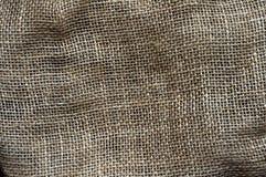 De textuur van de zak royalty-vrije stock foto's