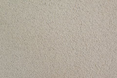 De Textuur van de zandsteenmuur Stock Foto's