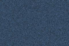 De textuur van denimjeans Royalty-vrije Stock Afbeeldingen