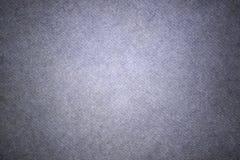 De textuur van donker document met hoge resolutie is ruwe oppervlakte stock fotografie