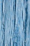 De textuur van een donkerblauwe kleur Royalty-vrije Stock Foto's