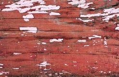 De Textuur van een Oude Plank Royalty-vrije Stock Fotografie