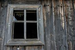 De textuur van de grijze raad van hout stock afbeeldingen
