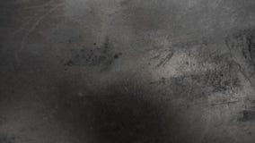 De textuur van Grunge stock afbeeldingen