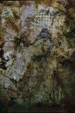 De Textuur van Grunge Royalty-vrije Stock Foto's