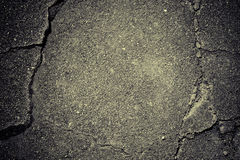 De Textuur van Grunge Stock Fotografie