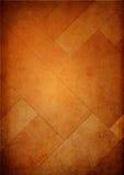 De textuur van Grunge Stock Afbeelding