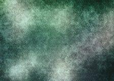 De Textuur van Grunge Royalty-vrije Stock Afbeelding