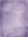 De textuur van Grunge royalty-vrije illustratie