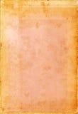 De Textuur van Grunge Stock Foto