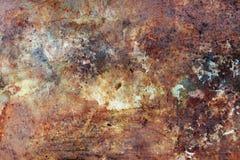 De textuur van Grunge Royalty-vrije Stock Afbeeldingen