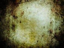 De Textuur van Grunge Royalty-vrije Stock Fotografie