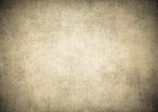 De textuur van Grunge De hoge resolutie uitstekende achtergrond van Nice royalty-vrije illustratie