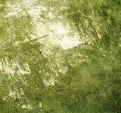 De textuur van Grunge met barsten en krassen Royalty-vrije Stock Foto