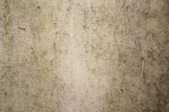 De Textuur van Grunge van het vuil Royalty-vrije Stock Foto's