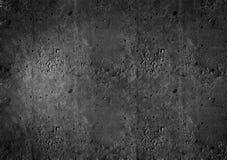 De textuur van Grunge van oude muur Stock Foto's