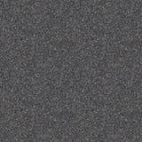 De textuur van het asfalt Stock Afbeeldingen