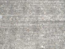 De textuur van het asfalt Royalty-vrije Stock Fotografie