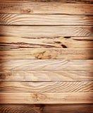 De textuur van het beeld van oude houten planken Royalty-vrije Stock Afbeelding
