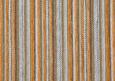 De textuur van het behang Royalty-vrije Stock Afbeeldingen