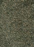 De textuur van het bont Royalty-vrije Stock Afbeeldingen