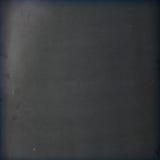 De textuur van het bord royalty-vrije stock afbeeldingen