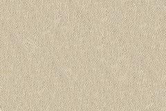 De textuur van het canvas Stock Foto