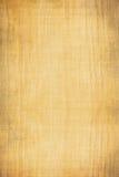 De textuur van het canvas Royalty-vrije Stock Afbeeldingen