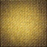De textuur van het de Rotanweefsel van de vignetstijl Stock Foto's