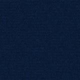 De textuur van het denim. Stock Foto's